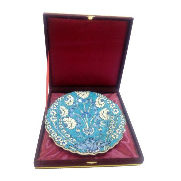 diametrr-30-cm-,-ciramic-plate-,-450-dollar