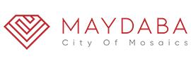 Maydaba